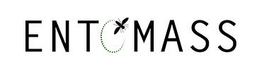 Entomass logo.png