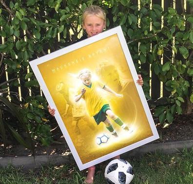 Mackenzie-Poster-min.jpg