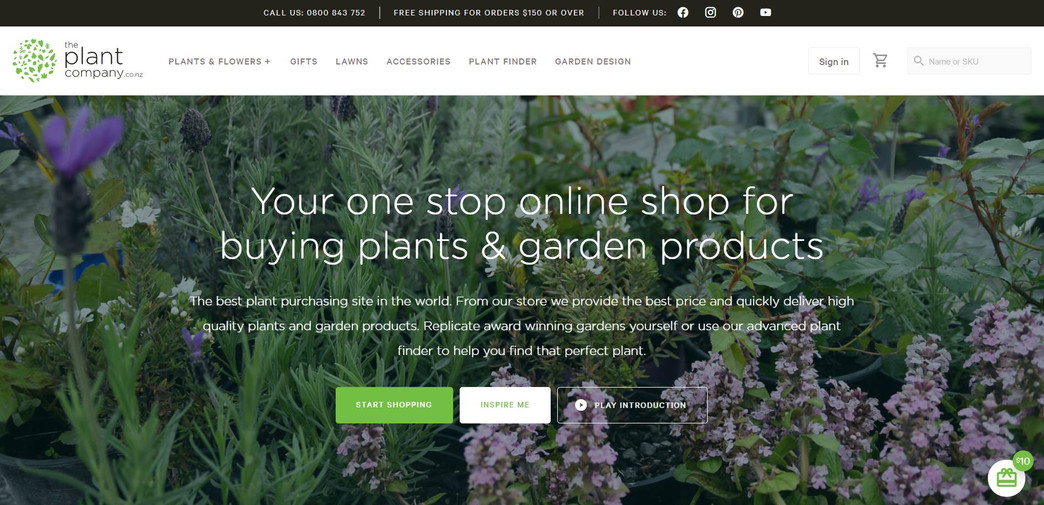 the plant co.JPG