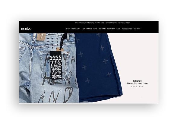 Openside-Digital-Scale-your-Website.png