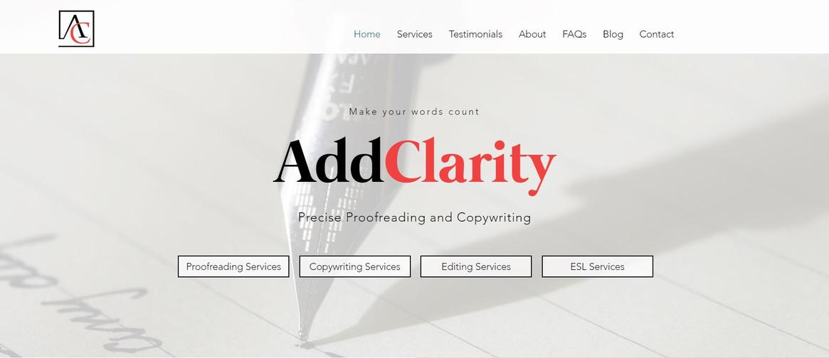 add clarity.JPG