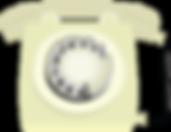 טלפון רטרו 3.png