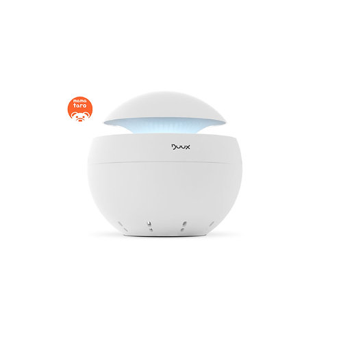 Duux Air Purifier White