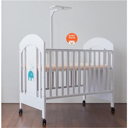 Little Equi Baby Box 4 Way