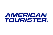 american_tourister_logo.png