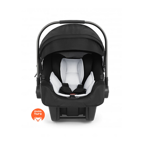Nuna Pipa Newborn Car Seat