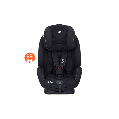 Joie Stages Black Car Seat