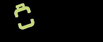 Koperia Logo Font.png