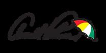 Arnold Palmer.png