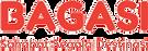 Bagasi Logo.png