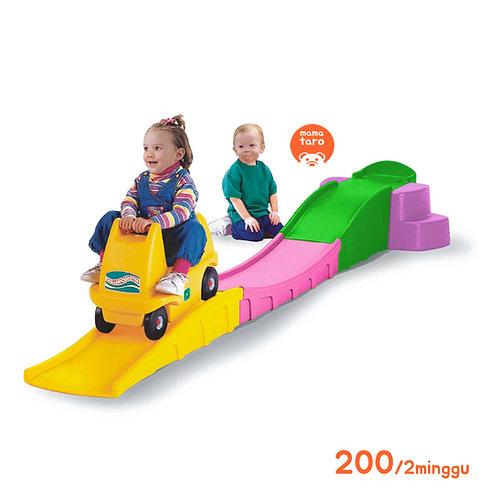 Lerado Roller Coaster