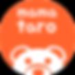 Logo Mama Taro Circle Orange.png