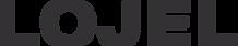 LOJEL-Wordmark.png