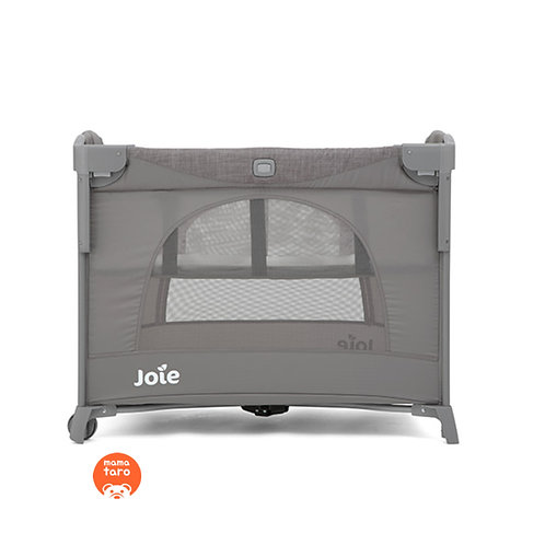 Joie Meet Kubbie Crib