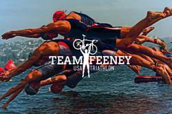 Team Feeney
