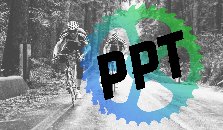 PPT Multisport