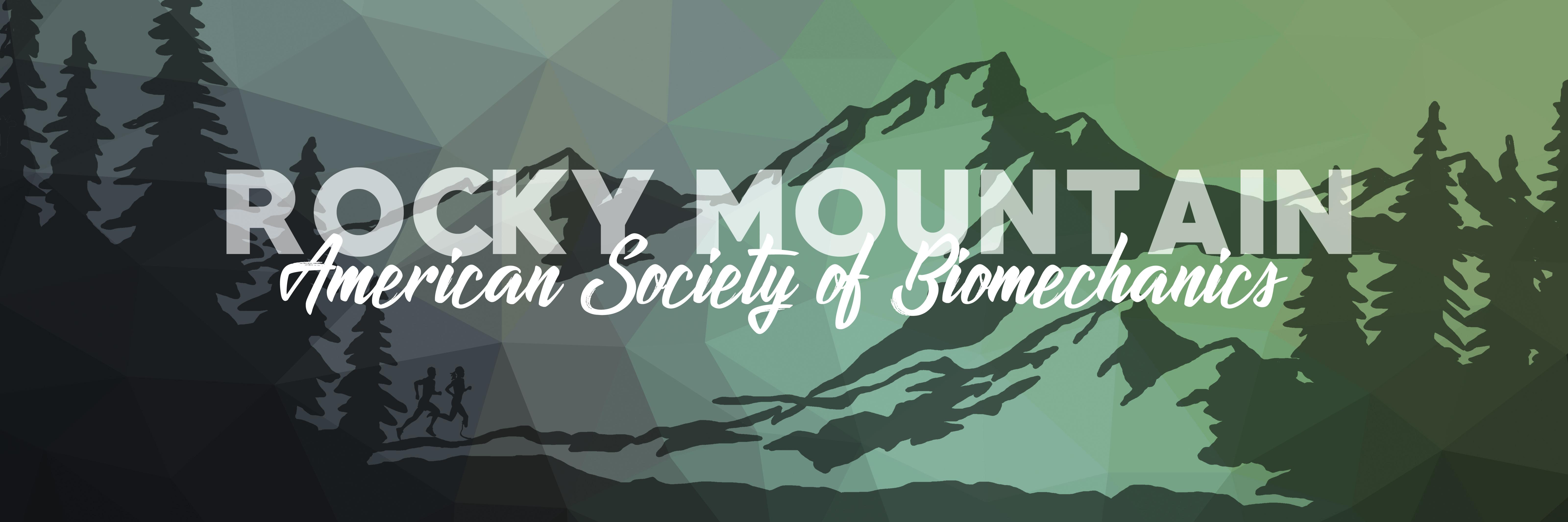 Rocky Mountain ASB