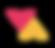 logo energoflex