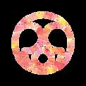 symbol_zeme-01.png