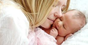 PODCAST. Onkologičtí pacienti a jejich možnosti v reprodukční medicíně