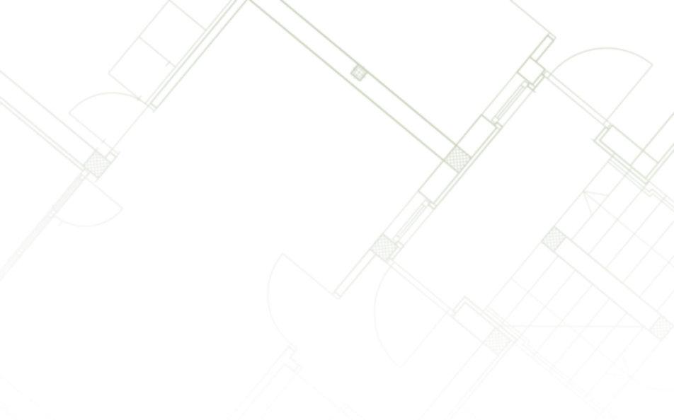FloorPlansBG-1.jpg