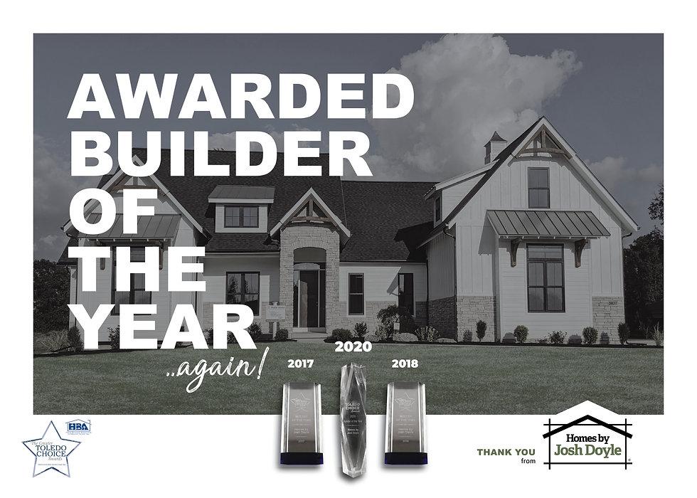 Builder of the Year.jpg