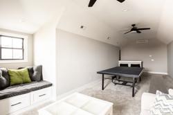 Miami Bonus Room