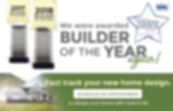 Doyle-BuilderYear2018CROPPED.jpg