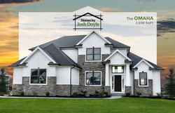 Omaha Exterior