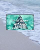 Ocean Boheme Gift Voucher IMAGE (1).png