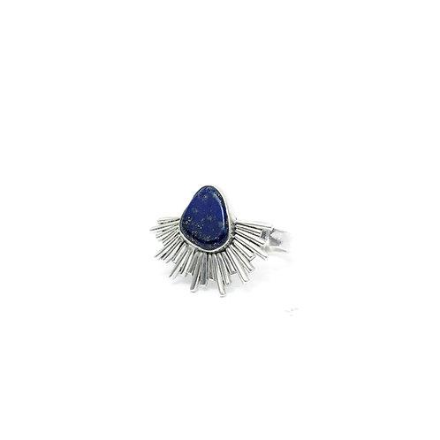 Lapis Urchin