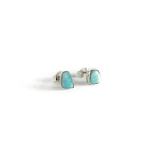 Manu Bay Earrings
