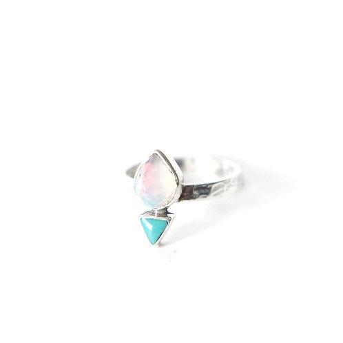 Opal Ocean
