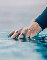 Ocean.Boheme_@alesellers-1.jpg