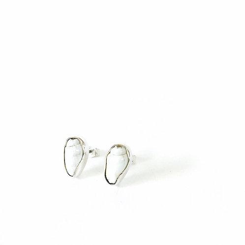 Cloudbreak Earrings