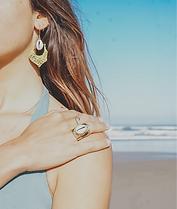 Ocean Boheme Gift Voucher IMAGE (3).png