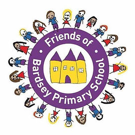FriendsofBardseyPrimarySchool.jpg