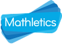 Mathletics-logo.png