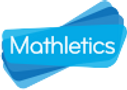 Mathletics-logo.png