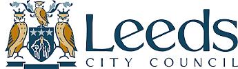 LEEDSCC.png