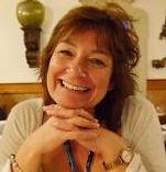 Mrs Clark.JPG