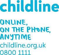 childline-secondary-logo_stacked_for-pri
