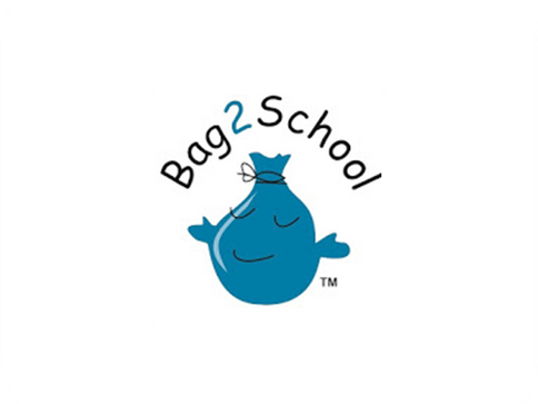 Bags to School - 20th November
