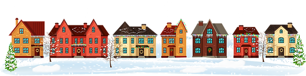 winter-village-4567947_1920.png