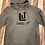 Thumbnail: Level Up_hoodie