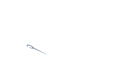 addictiveclothing_white.png