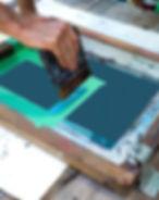 screen-print (1).jpg