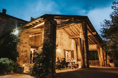 castello-di-tassara-wedding-0092-2250x15