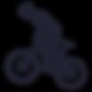 bike01.png