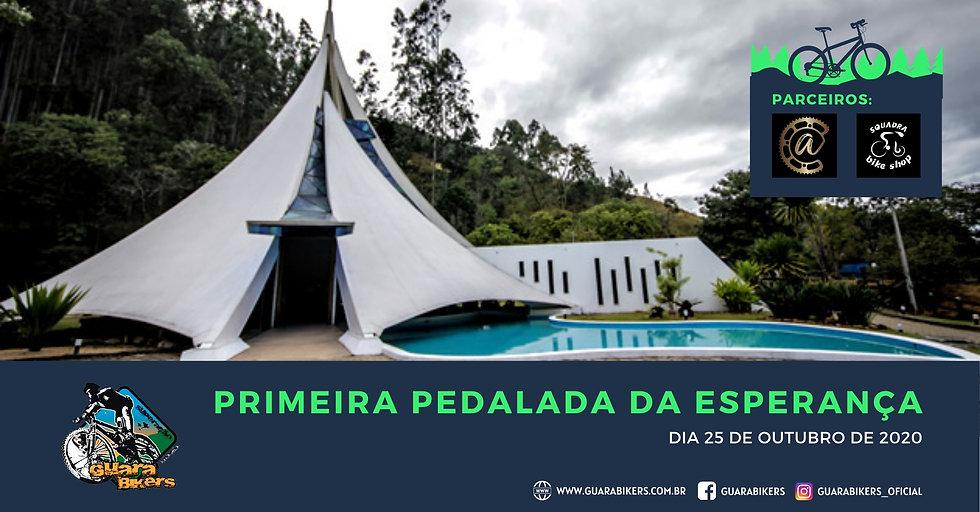 PRIIMEIRA_PEDALADA_DA_ESPERANÇA.jpg